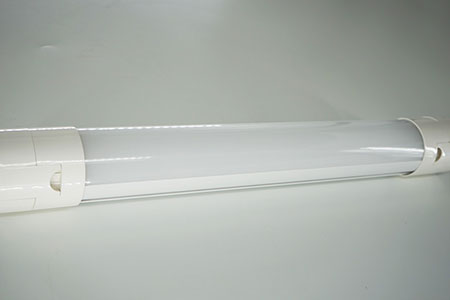 LED Tri-proof Light Eco